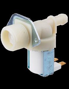Заливной клапаy для стиральной машинкы