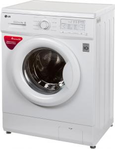 Устранение засора слива в стиральной машинке